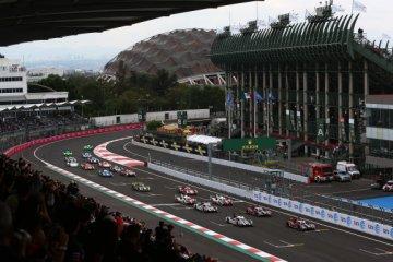 http://ticketsgrandprix.com/wp-content/uploads/2019/05/Autodromo-Hermanos-Rodriguez.jpg