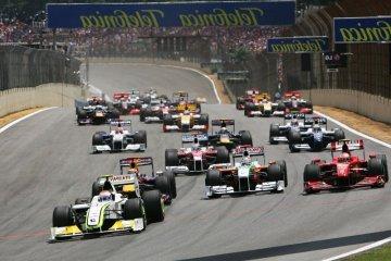 http://ticketsgrandprix.com/wp-content/uploads/2019/05/Autodromo-Jose-Carlos-Pace.jpg