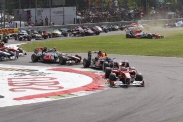http://ticketsgrandprix.com/wp-content/uploads/2019/05/Autodromo-Nazionale-di-Monza.jpg