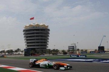 http://ticketsgrandprix.com/wp-content/uploads/2019/05/Bahrain-International-Circuit.jpg