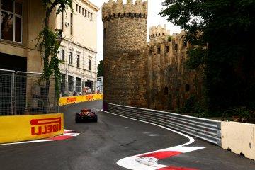 http://ticketsgrandprix.com/wp-content/uploads/2019/05/Baku-Street-Circuit.jpg