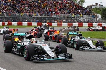 http://ticketsgrandprix.com/wp-content/uploads/2019/05/Circuit-Gilles-Villeneuve-1.jpg
