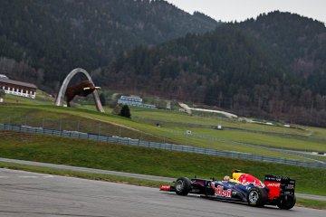 http://ticketsgrandprix.com/wp-content/uploads/2019/05/Red-Bull-Ring-1.jpg