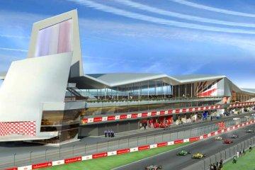 http://ticketsgrandprix.com/wp-content/uploads/2019/05/Silverstone-Circuit-1.jpg