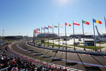 http://ticketsgrandprix.com/wp-content/uploads/2019/05/Sochi-International-Street-Circuit.jpg