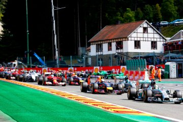 http://ticketsgrandprix.com/wp-content/uploads/2019/05/Spa-Francorchamps.jpg