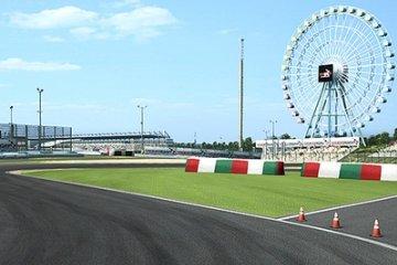 http://ticketsgrandprix.com/wp-content/uploads/2019/05/Suzuka-Circuit.jpg