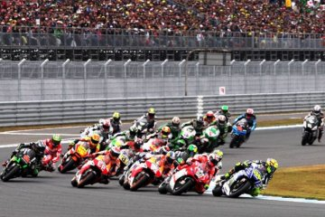 http://ticketsgrandprix.com/wp-content/uploads/2019/05/overview-japan.jpg